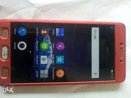 Gionee M6 For sale
