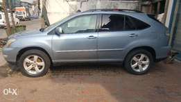 Used 2005 Lexus RX 330 For Sale