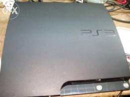 uk use ps3 with games and pad to go
