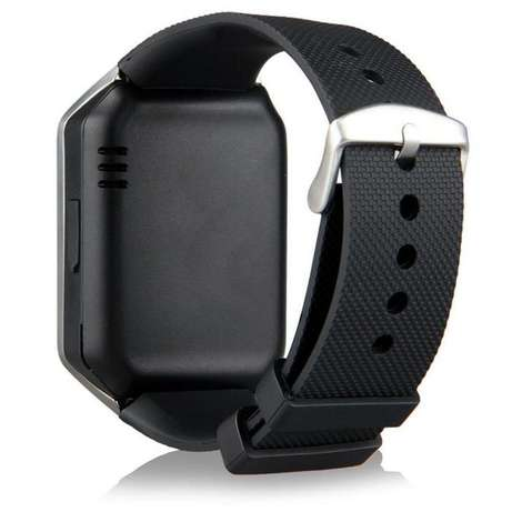 Smart Watch Kampala - image 3