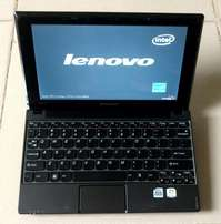 USA Used Lenovo IdeaPad S10 Mini laptop