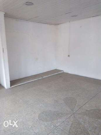 Two rooms office space Ikeja - image 3