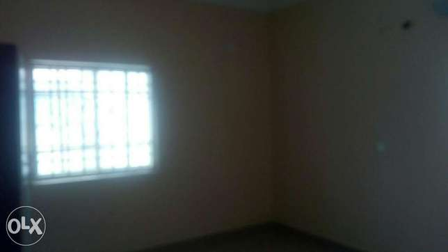 Newly completed 2 bedroom flat at cbn lugbe Lugbe - image 5