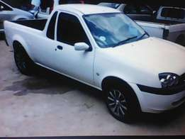 Ford Bantam for Sale in Midrand