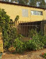 Flat to Rent on Benoni Agricultural small Holdings