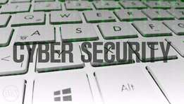 Learn hacking and cyber security