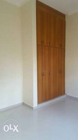 Acute double self contained for rent in kisaasi kyanja at 320,000= Kampala - image 4