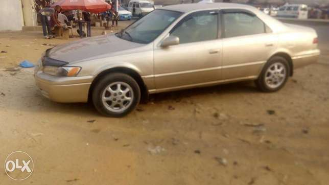 Toyota camry pencil light for sale Port Harcourt - image 2