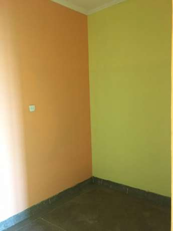 Spacious 2 Bedroom apartment Magongo - image 3