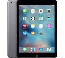 ipad mini 4 16gb 1 year apple warranty new sealed free delivery