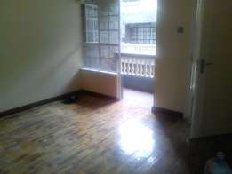 Executive 1bedroom apt to let at Denis Prit