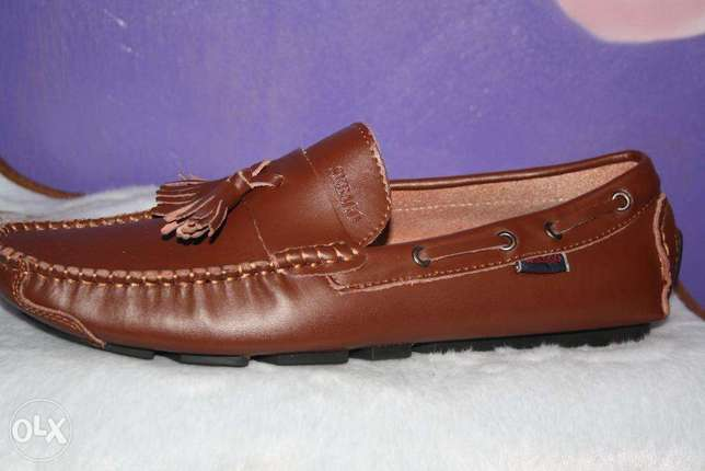 Sebago official loafers Nairobi CBD - image 1