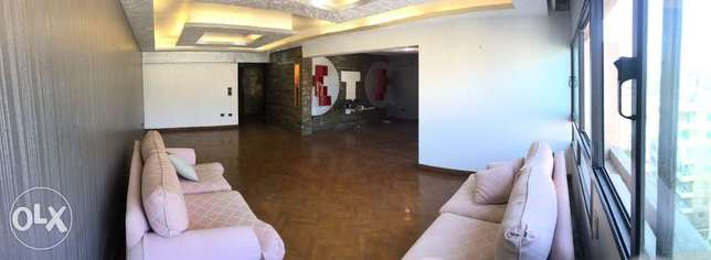 apartment for sale from owner مدينة نصر -  2