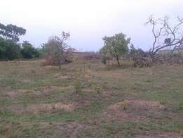 Plots of land For Sale at Adeleke Estate, Agunbelewo area, Osogbo