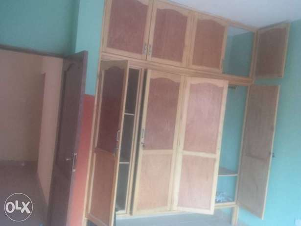 Tastefully built 3 bedrooms for rent in Elebu,off akala express Ibadan South West - image 4