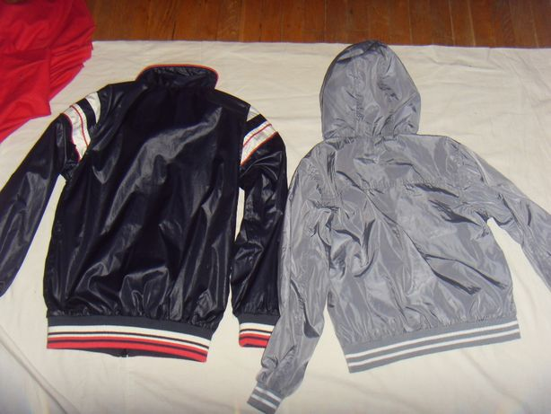 Куртка -бомбер,куртка- ветровка для мальчика CARS Jeans  Rebel- 10  935e0564f8b