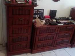 Beautiful drawers for sale