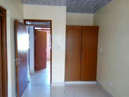 3bedroom bungalow Juja