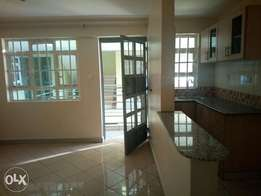 Modern 1 bedroom apartment in south B 28k