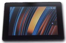 Amazon Kindle Fire HD 7 Inch 8GB Tablet E-Reader - Excellent Condition
