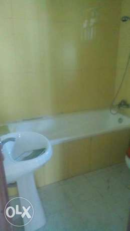 renovated and serviced 4bedroom fully detached duplex crown estate aja Ajah - image 6