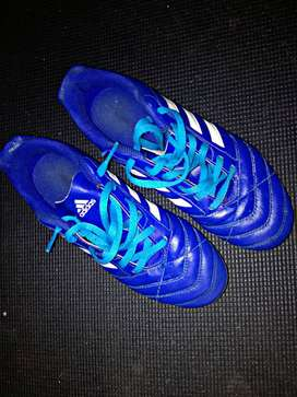 cde3dff48 Soccer Boots - Classified ads for Sports   Outdoors in Gauteng