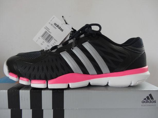 Buty Adidas Adipure OLX.pl