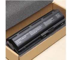 Brand new Batteries for HP Compaq Laptops