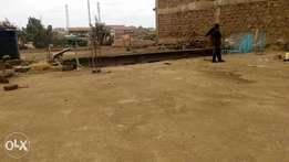 Looking for a complete house in Ruiru with rent to buy model