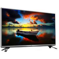 49inches LG Full hd smart led television+wall bracket
