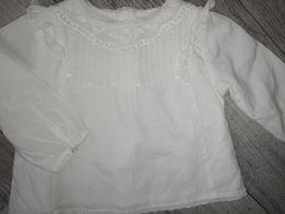 0bbc0d9c6 Koszule Dziewczęce - Ubranka dla dzieci - OLX.pl - strona 43
