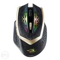 G-600s razor gaming mouse for computers.