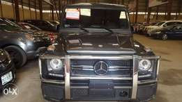 2013 on belt to 2014 up front Mercedes Benz G wagon