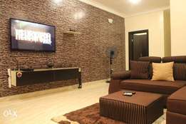 One Bedroom Luxury Apartment for Short Let Lekki