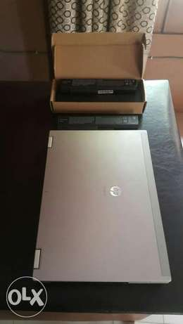 Hp Elitebook 8440p Onitsha North - image 8