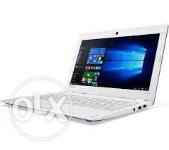 "New HP stream 11.6""/Intel atom/2gb ram/32gb ssd Nairobi CBD - image 4"