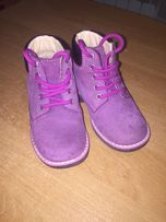 Ботінки - Дитяче взуття в Кам янець-Подільський - OLX.ua 2adf99920a86a