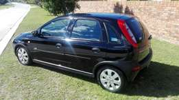 For sale Opel corsa