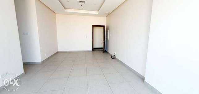2 bedrooms in salmiya for expats