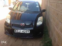 Toyota vits kcj for sale