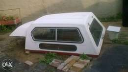Ford Cortina ldv for sale