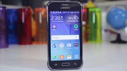 Samsung J1 Ace. Brand new sealed
