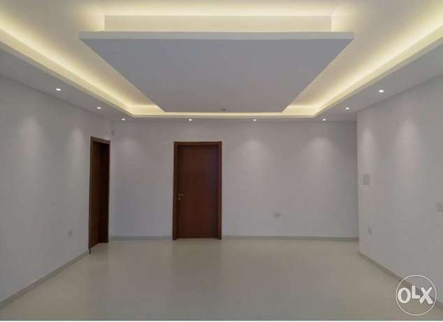 A professional carpenter is required in making wooden doors