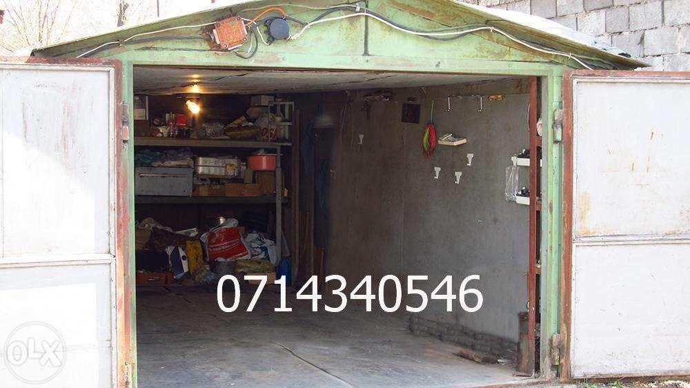 Купить гараж донецк текстильщик жилой гараж купить в адлере