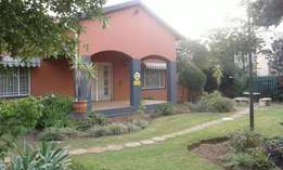 Property for sale at Germiston