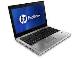 Clearance: Hp Probook 6450b laptop coi5/4gb ram/320gb hdd/dvdwr/wifi