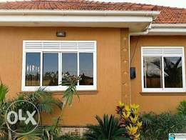 I need house for RENT 300'000/