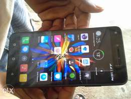 Less Than 2 Months Use Tecno Spark For Quick Sales