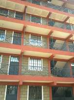 Brand new one bedroom apartments at Uthiru on waiyaki way