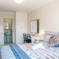 Sleeper Self Catering Accommodation in Saldanha